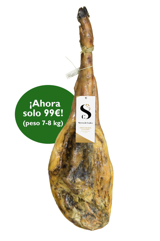 jamon-de-cebo-iberico-50-raza-iberica-sierra-de-codex-99
