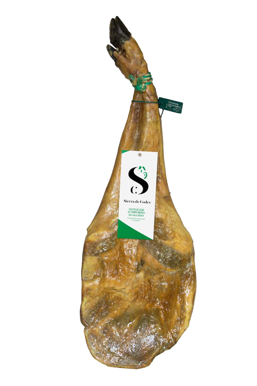 paleta-de-cebo-de-campo-iberico-50-raza-iberica-sierra-de-codex