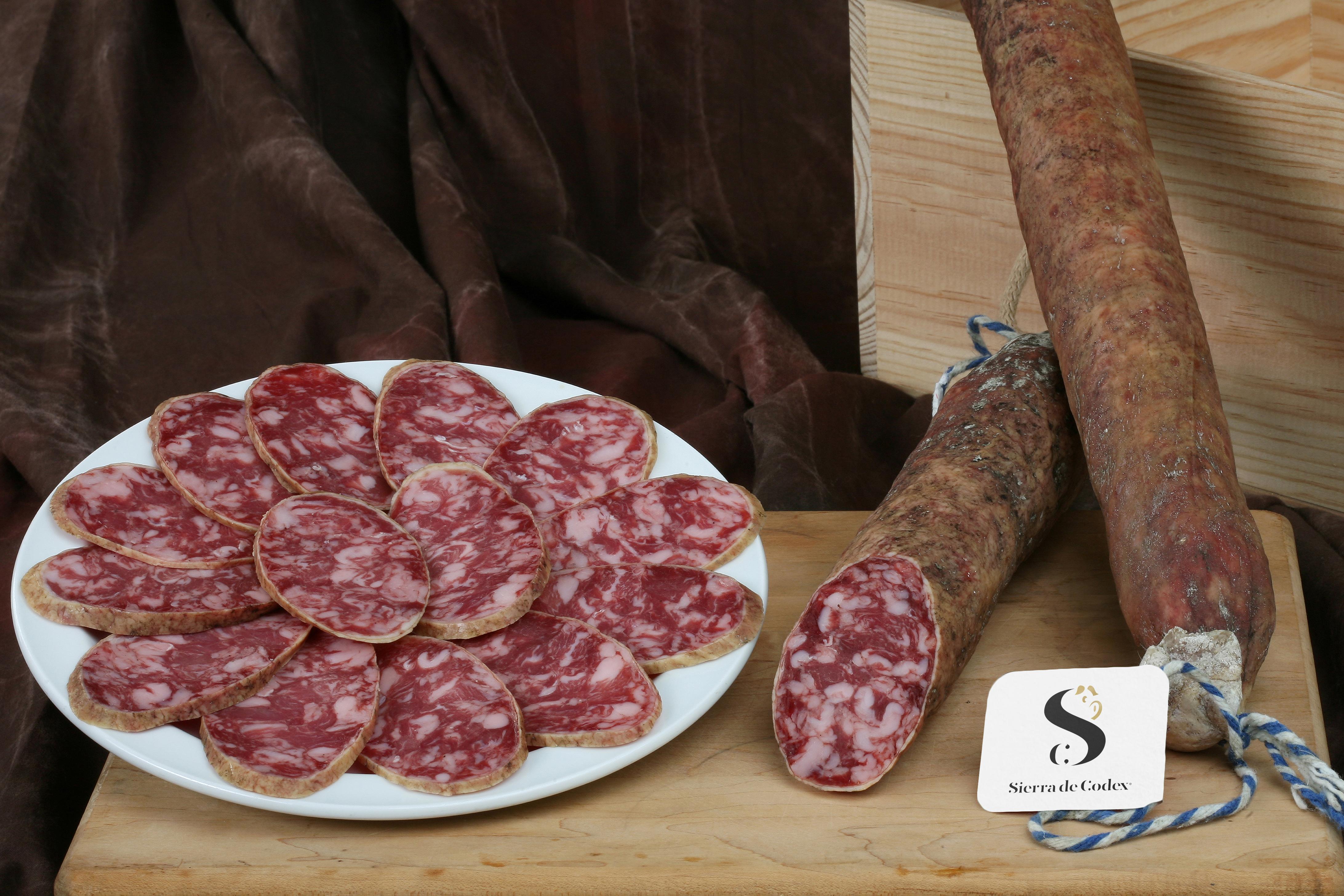 salchichon-de-cebo-iberico-sierra-de-codex-etiqueta-nueva