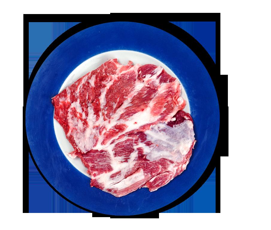 sierra-de-codex-carnes-frescas-abanico-plato-con-sombra