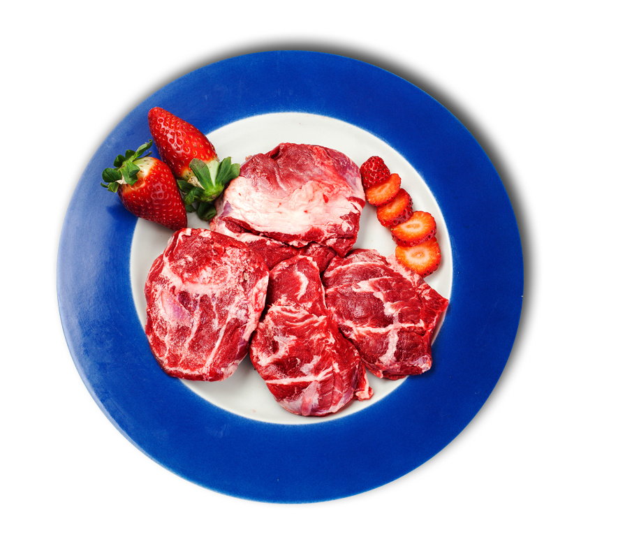 sierra-de-codex-carnes-frescas-carrilleras-plato-con-sombra