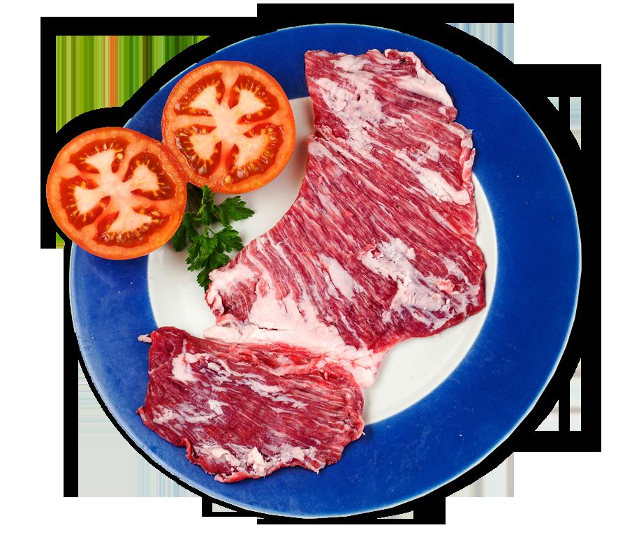 sierra-de-codex-carnes-frescas-secreto-extra-plato-con-sombra