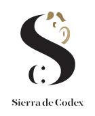 sierra-de-codex-logo-cabecera-140x170